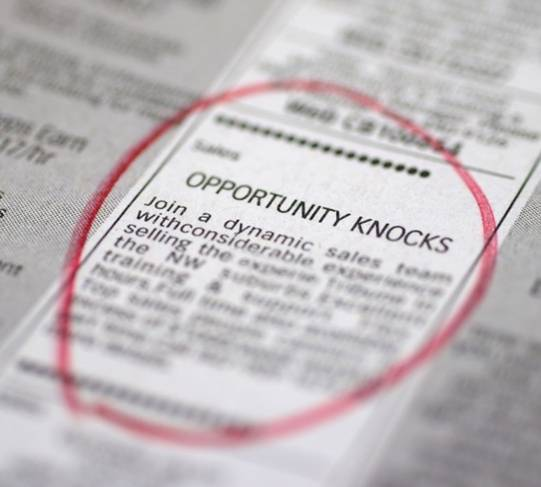 AdEmployment1