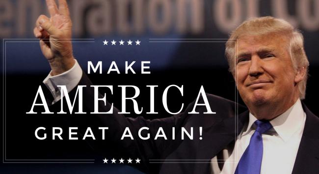 Donald_Trump_got_only_8-205c4025733df99f628da162740e4bef