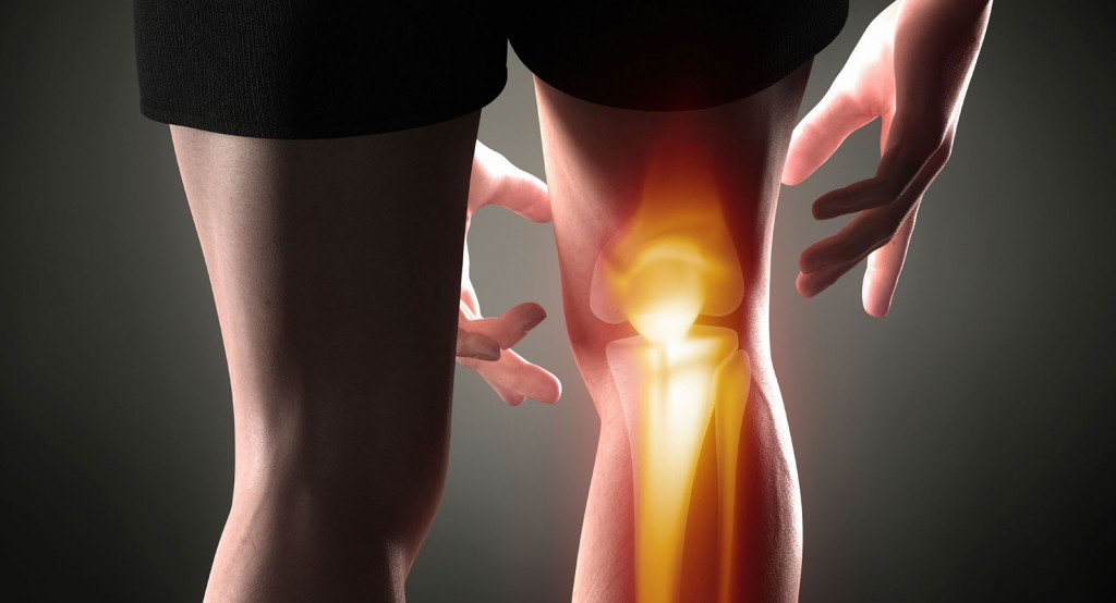 Knee-Pain-Relief