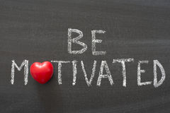be-motivated-phrase-handwritten-school-blackboard-38944426
