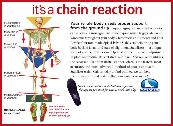 chain_reaction_med