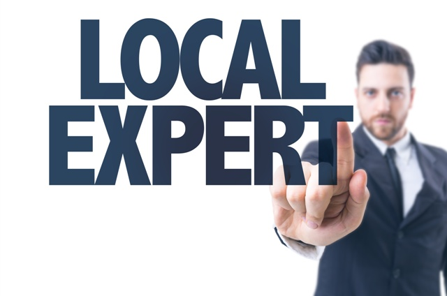 local-expert-sm
