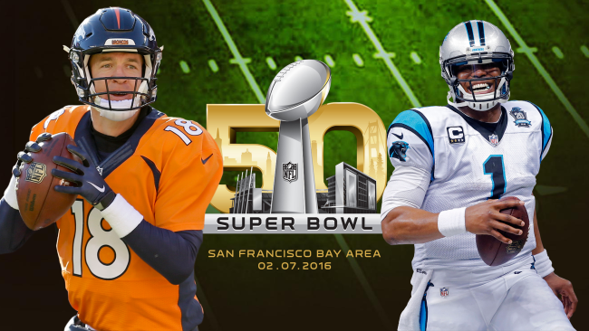 Super Bowl 50 and The Chiropractors Serving Each Team ...