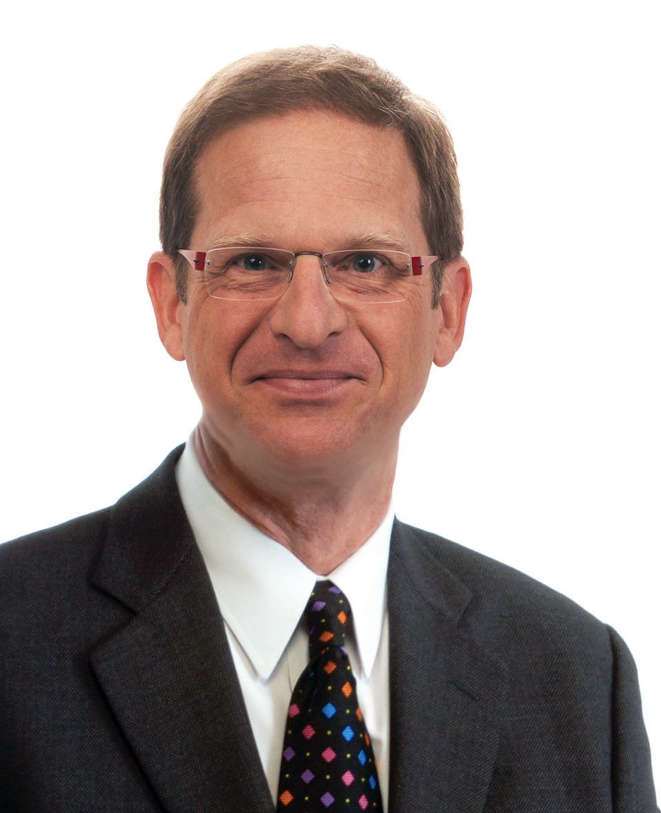 Bill-Esteb-2012