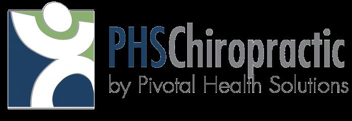 PHS-Chiropractic-Horizontal-logo-2-696x241