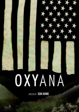 oxyana_poster