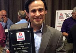 chiro-award