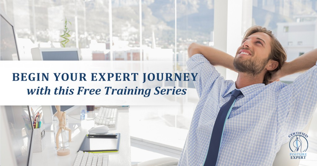 fb-ad-1200x628-ad1-Begin-Your-Expert-Journey-With-This-Free-Training-Series-1