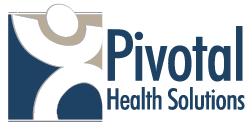 pivotal-health-solutions-logo