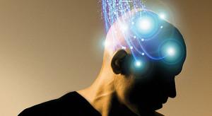 Download-Brain-300x164