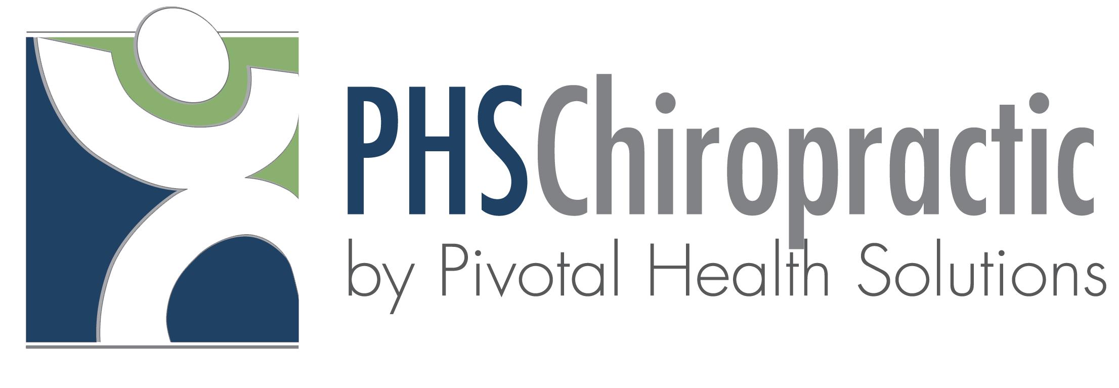 PHS-Chiropractic-Horizontal-logo-2