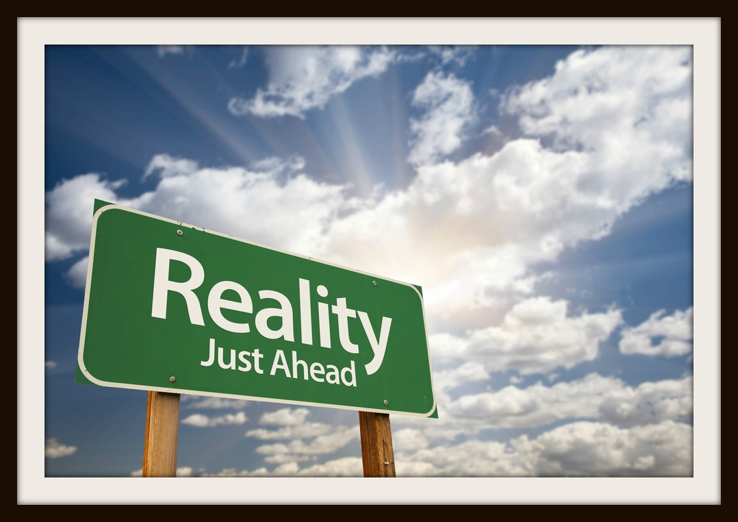 photodune-529357-reality-green-road-sign-s