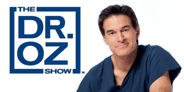 the-dr.-oz-show-title-mehmet-oz