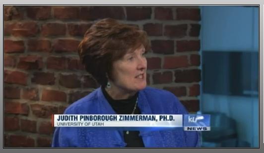 Dr.-Judith-Pinborough-Zimmerman