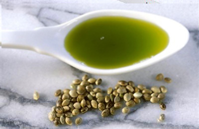 Hemp-Seeds-And-Oil