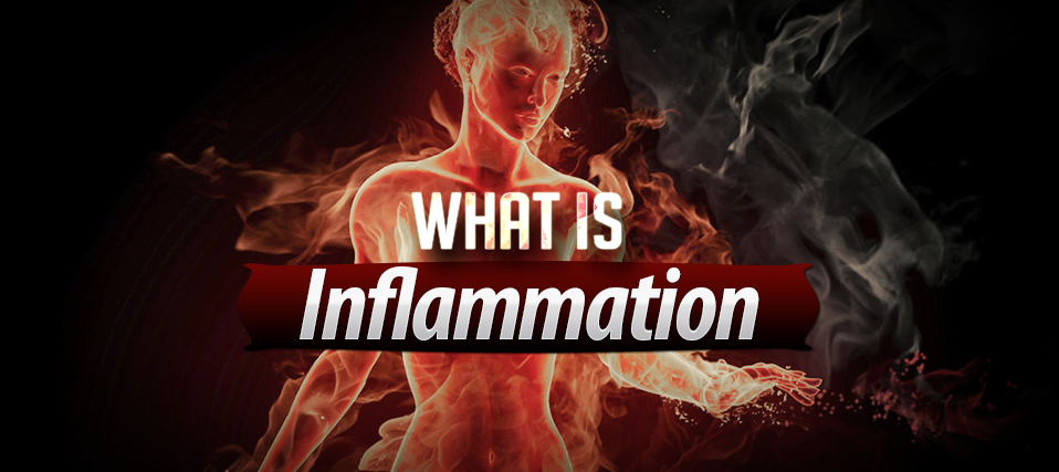 what_is_inflammation_large