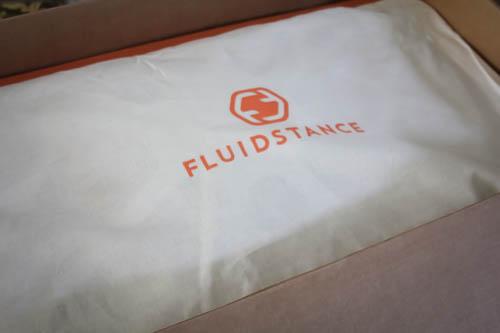 Fluidstance (1 of 1)