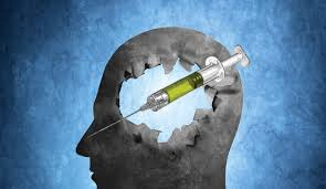 vaccines-and-brain-injury