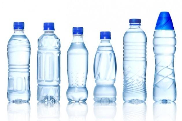 water-e1446126024413