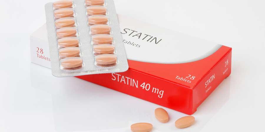 statins-web